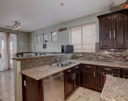 13312 W Stella Lane, Litchfield Park image