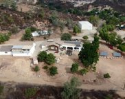 15749 Lyons Valley Rd, Jamul image