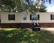 247 1/2 Woodland Drive, Garden City Beach image