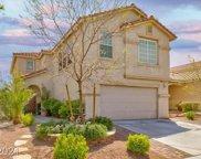 8725 Shady Pines Drive, Las Vegas image