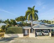 3713 Pearlman Terrace, Key West image