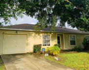 3363 Toledo, Palm Bay image