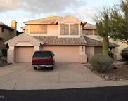 1194 W Masters, Oro Valley image