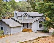 663 Greenview  Drive, Santa Rosa image