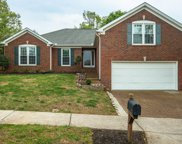 138 Generals Way Ct, Franklin image