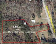8058 Hickory Flat Tract 1 Highway, Woodstock image