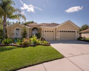 1508 Beaconsfield Drive, Wesley Chapel image