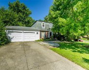 1341 Cave Springs Estate  Drive, St Peters image