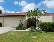 3808 El Poinier Court Unit 8711, Sarasota image