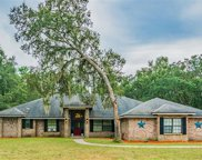 5965 Feather Lane, Sanford image
