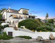 989  Cliff Dr, Laguna Beach image