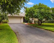 165 Forest Hills Blvd, Naples image