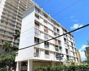 249 Kapili Street Unit 703, Honolulu image