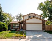 9332 W 76th Avenue, Arvada image