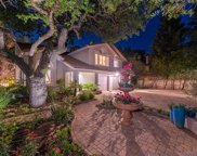 3550     Three Springs Drive, Westlake Village image