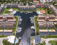 2525 Florida Boulevard Unit #128, Delray Beach image