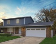 15337 Ralston Place, Lowell image
