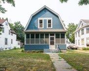 3216 Minnehaha Avenue, Minneapolis image
