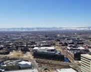1020 15th Street Unit 34A, Denver image