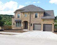 17816 Flowing Brook Dr, Austin image