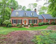 5730  Bentway Drive, Charlotte image