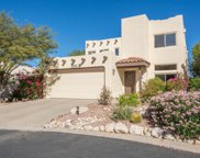 1701 E Deer Hollow, Oro Valley image