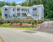 1491 Sycamore Drive  SE, Issaquah image
