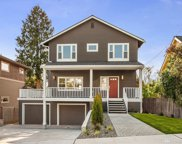 7313 19th Ave NW, Seattle image