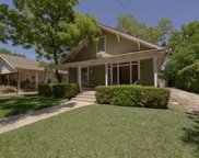 5309 Alton Avenue, Dallas image