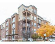 2540 38th Avenue NE Unit #401, Saint Anthony image