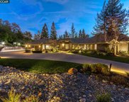 2210 Canyon Oak Lane, Danville image