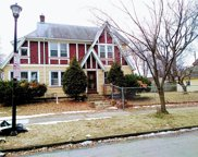 1915 N Clinton Ave/ 179 Versailles Rd, Rochester image