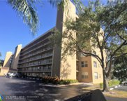 4570 NW 18th Ave Unit 504, Deerfield Beach image