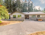 14720 Parkdale Drive NW, Gig Harbor image