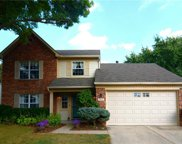 4815 Eagles Watch  Lane, Indianapolis image
