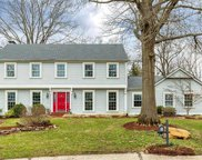 13301 Kings Glen  Drive, Town and Country image