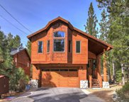 1589 Oglala, South Lake Tahoe image