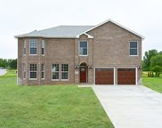 753 Lucano Way, Crown Point image