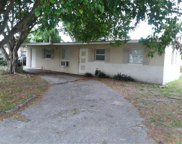 3547 Royal Palm AVE, Fort Myers image