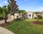 2751 Phoenix Palm Terrace, North Port image