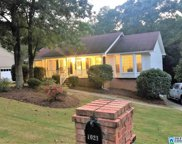 1021 Independence Ct, Alabaster image