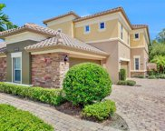 9516 Ironstone Ter Unit 102, Naples image