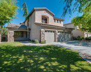 1714 E Cotton Court, Gilbert image