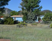 7360 N Slayton Ranch Road, Flagstaff image