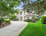 394 Winsford Court, Lake Mary image