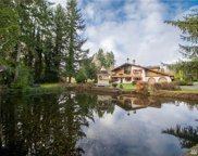 27505 SE 213th St, Maple Valley image