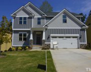 608 Airedale Trail, Garner image