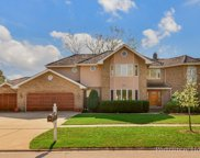 3901 West White Eagle Drive, Naperville image
