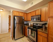 1500 E Pusch Wilderness Unit #15204, Oro Valley image