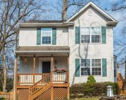 368 HICKORY TRAIL, Crownsville image